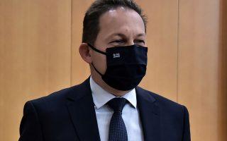 universal-masking-not-on-table-says-government-spokesman