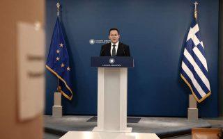 greece-says-expects-eu-to-ready-turkey-sanctions-despite-crisis-thaw