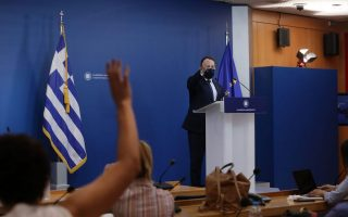 greece-says-no-date-yet-on-when-exploratory-talks-with-turkey-will-start