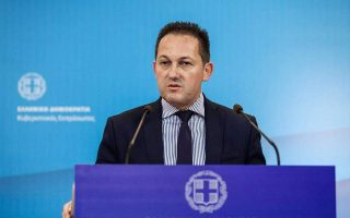 government-announces-reductions-to-vat-on-cancer-drugs-treatments