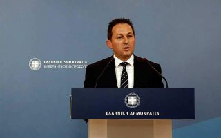 greece-wants-lenders-to-lower-its-2021-fiscal-target-to-around-2-pct
