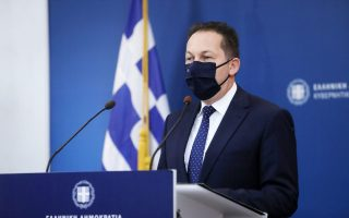 greece-expects-to-receive-300-thousand-vaccines-in-first-tranche
