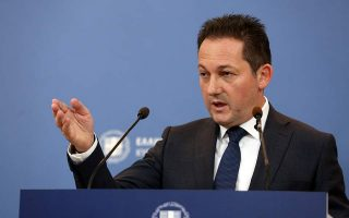 government-handout-of-215-mln-euros-to-be-distributed-next-week