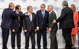 un-chief-in-bid-to-nudge-rival-sides-on-cyprus-closer