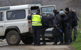 fyrom-releases-photojournalists-ngo-workers