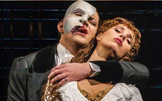 phantom-of-the-opera-thessaloniki-amp-038-athens-january-15-31-amp-038-february-1-amp-8211-march-8