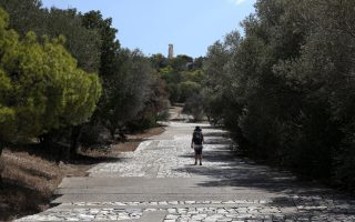 mother-of-25-year-old-who-died-in-athens-park-during-mugging-slams-pm