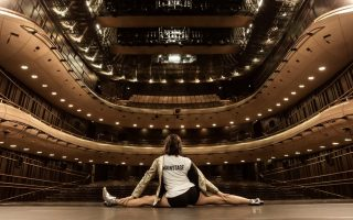 young-choreographers-athens-march-1-3