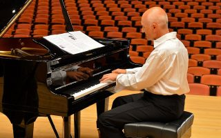 beethoven-on-piano-athens-november-5