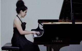 piano-recital-athens-december-3
