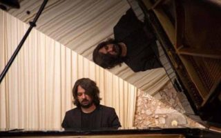 chopin-s-nocturnes-athens-february-6