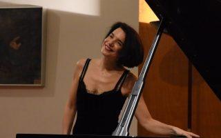 piano-concertos-athens-november-6