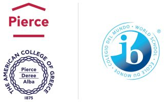 job-vacancies-at-pierce-the-american-college-of-greece0
