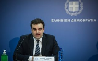 health-crisis-prompts-digital-strides-in-greece