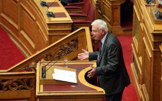 fiery-exchanges-in-house-before-vote-on-novartis-bribery-probe
