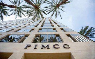 pimco-sees-scope-for-new-bond-advance