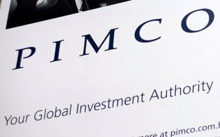 pimco-says-markets-tame-reaction-shows-greece-s-small-impact