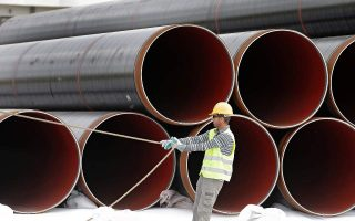 corinth-pipeworks-to-supply-pipes-for-greece-bulgaria-gas-link