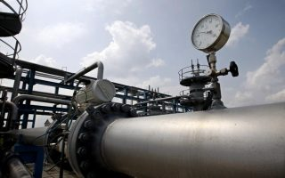albania-revises-gas-pipeline-deal-to-get-more-support