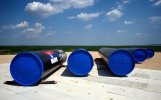 talk-of-russian-gas-pipeline-via-greece-revived