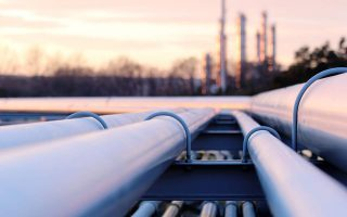 russia-ukraine-fallout-may-raise-gas-prices-45-pct