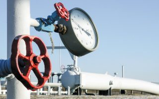 gas-projects-to-tap-eu-s-green-transition-fund