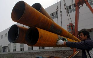us-trade-panel-backs-probe-into-welded-pipe-imports