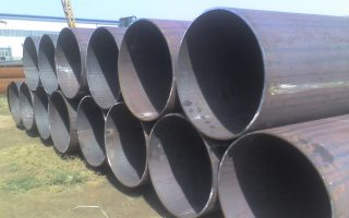 us-investigating-greek-welded-pipe-exports