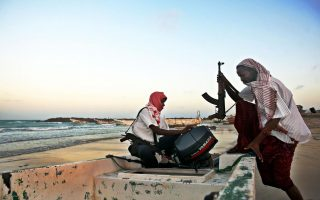 east-mediterranean-prospects-challenges-opportunities