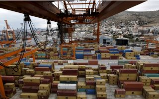 europe-also-needs-to-worry-about-alienating-greece