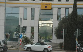 piraeus-bank-denies-providing-financing-to-recap-investors