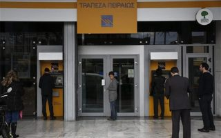 eurozone-bailout-fund-releases-2-72-bln-to-recapitalize-piraeus