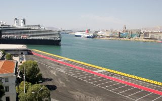 olp-at-loggerheads-with-construction-firms-over-cruise-terminal-tender