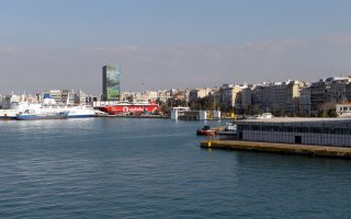 watchdog-opens-way-for-implementation-of-cosco-s-master-plan-for-piraeus