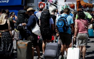greeks-traveling-more-this-summer-especially-abroad