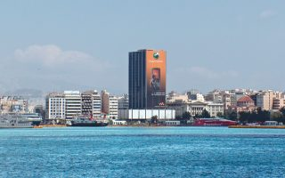 piraeus-tower-to-get-new-lease-of-life