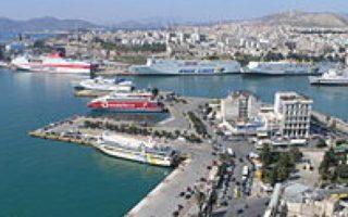 maersk-ready-to-buy-greek-ports