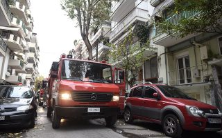 disabled-teenager-dies-in-thessaloniki-apartment-fire