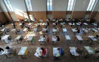 greek-students-score-below-oecd-average