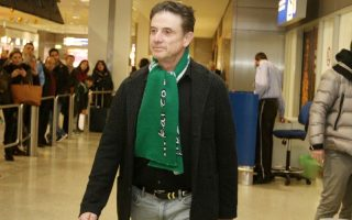 cavaliers-not-interested-in-greens-amp-8217-coach-pitino