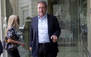 pitsiorlas-warns-against-return-to-protectionism