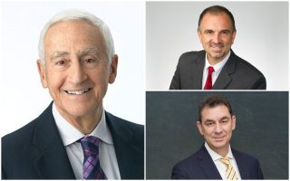 influential-greeks-on-a-global-scale