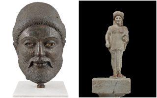acropolis-museum-launches-impressive-digital-edition