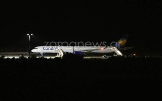 hoax-bomb-threat-forces-plane-to-land-in-crete