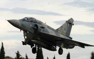 mirage-jet-crash-revives-fleet-fears