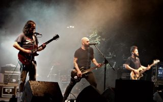 planet-of-zeus-athens-may-12