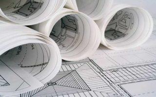 civil-engineers-extend-strike-to-all-of-next-week