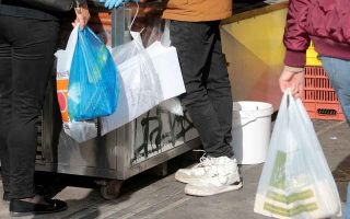 greece-to-introduce-plastic-bag-charge
