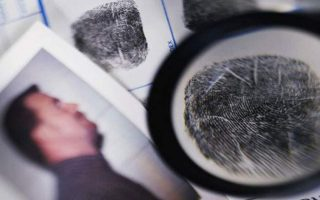 athens-based-europe-wide-forgery-ring-dismantled