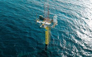 greek-innovation-in-offshore-wind-power